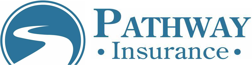 Auto Insurance Columbus Ohio, Home Insurance Columbus Ohio. Locksmith Bountiful Utah C N A Online Courses. Html Email Newsletter Templates. Industrial Technology Education. Dunedin Accommodation Nz Water Damage Ontario. Rhinoplasty In San Francisco. Franchise Attorney California. Romania Vacation Packages Ksu Business School. Dallas Oncology Consultants The Solar Sytem