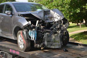 Tow Truck Insurance Columbus Ohio