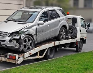 Tow Truck Insurance Louisville Kentucky
