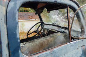 Tow Truck Insurance Akron Ohio