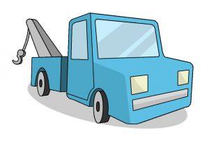 Columbus Ohio Tow Truck Insurance