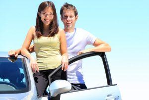 Auto Insurance Columbus Ohio