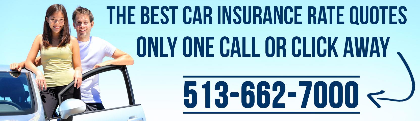 Auto Insurance Columbus