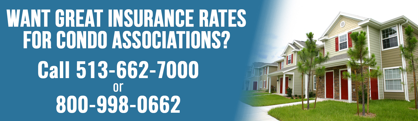 Columbus Condo Insurance
