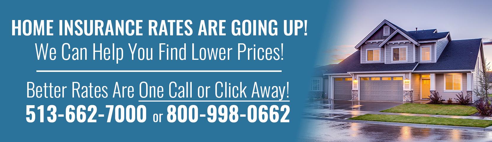 Home Insurance Columbus